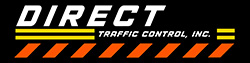 Direct Traffic Control, Inc.